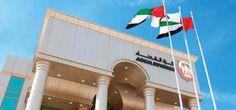 Death Penalty News: UAE: Father of Pakistani victim pardons Indian you...