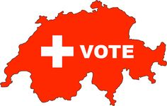 B2c, Articles, Internet, Swiss Guard
