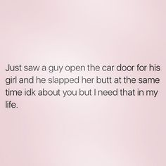 And they say chivalry is dead #queens_over_bitches