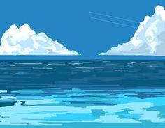 http://th03.deviantart.net/fs71/200H/i/2012/251/1/e/ocean_by_vodkagecko-d5e07r9.png