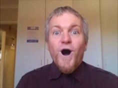 Looks like Brad Fish is back and this time he is tackling the very dangerful topic of Diversity and explaining why he believes it is a dangerous thing you wo. Diversity, South Africa, Rainbow, Search, Videos, Youtube, Fun, Research, Fin Fun