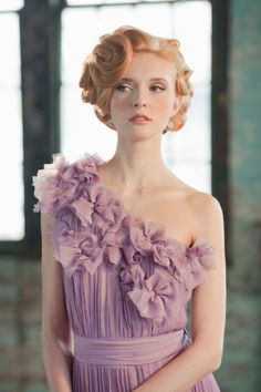 Style Me Pretty   GALLERY & INSPIRATION   GALLERY: 3839   PHOTO: 212126
