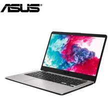 Business Notebook For Asus S4100uq7500 Intel Core I7 7500 Cpu 8gb