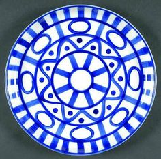 Dansk Arabesque (Sri Lanka Phillipines) Luncheon Plate Fine China Dinnerware by Dansk. $23.99. Dansk - Dansk Arabesque (Sri Lanka Phillipines) Luncheon ...  sc 1 st  Pinterest & Arabesque Blue and White -- Lenox china by Danish potter Niels ...