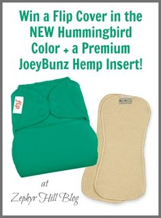 Awesome giveaway from @Anne Sweden (Zephyr Hill Blog) - LOVE this hummingbird color!