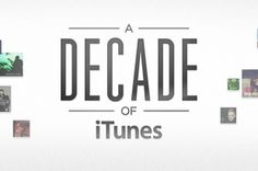 Seven Ways iTunes Changed the Music Industry | Billboard