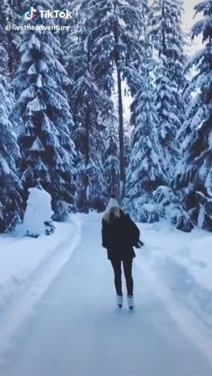 Winter Scenery, Winter Fun, Winter Travel, Winter Sports, Winter Snow, Switzerland In Winter, Switzerland Christmas, Beautiful Places To Travel, Beautiful World