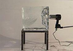 Tim Taylor, Domestic Erosion, 2003