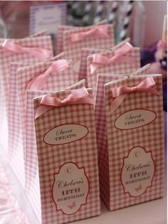 butterfly-baby-shower-favors.jpg (400×535)
