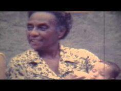 """""""Minha avó era palhaço"""" Documentário que conta a história da primeira palhaça negra do Brasil será lançado hoje – Todos Negros do Mundo"""