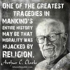 Ethnicity Essay Morality Was Hijacked Atheist Quotes Atheist Blog Famous Atheists Dire  Au Revoir Memorable Experience Essay also Research Essay Introduction Examples  Best Freethinkers Images  Atheist Quotes Anti Religion  Essays On The Cask Of Amontillado