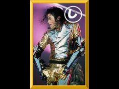 マイケル・ジャクソンで金パンかるたを作ってみたよ