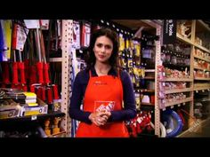 "Thank you @Home Depot for this great ""How To"" video on fixing a leaky toilet!"