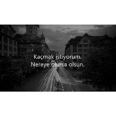 Çisem Şahin @cisemmsahin Instagram photos | Websta