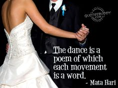@Daniel Morgan Camarena  ...and i could feel all the loving words while we danced in the living room the other day :*