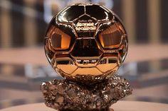Ballon d'Or - بحث Google Ballon D'or, Megan Rapinoe, Lionel Messi, Cristiano Ronaldo, Black Hole Wallpaper, Fc Barcelona, Nike Football Boots, Football Stuff, Amor