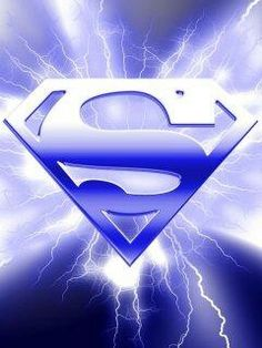 1000+ images about Superman on Pinterest | Superman symbol ...