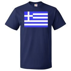 Design shows the Flag+of+Greece,+or+Greek+Flag.+Terrific+for+travelers+wanting+a+memento+of+a+trip,+holiday+or+vacation.+Anyone+of+Greek+descent+will+love+it+to+honor+and+show+love+and+pride+in+their+culture,+heritage+and+ancestry.+Teachers+who+are+creative+will+like+some+products+as+teaching+aids+or+tools.+Great+Christmas,+birthday+or+any+special+day+gift.+$18.99+ink.flagnation.com