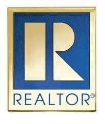 I am proud to be a REALTOR.