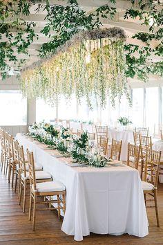Garden Wedding, Wedding Table, Our Wedding, Wedding Venues, Dream Wedding, Gold Wedding Theme, Black Tie Wedding, Floral Wedding Decorations, Wedding Centerpieces