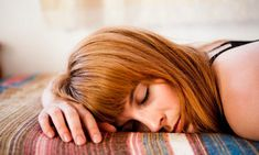 Can an afternoon nap raise your blood pressure?