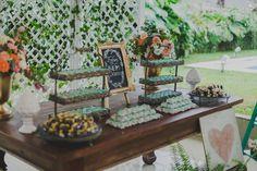 casamento-carol-ricardo-oficina-das-noivas-inspire-4.jpg (900×600)