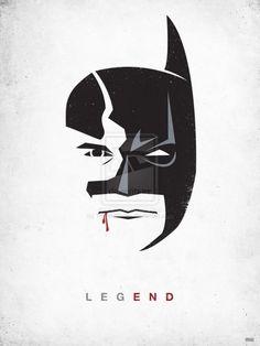 Art Dark Knight Rises cartel    ...BTW,Please see:  http://artcaffeine.imobileappsys.com