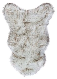 Create a beautiful ambiance in your home with this plush faux fur animal look mat from our Private Collection rug range. Fabric Composition Polyester Dimensions 60 x 90 Animal Rug, Colorful Rugs, Faux Fur, Animals, Animales, Animaux, Animal, Animais