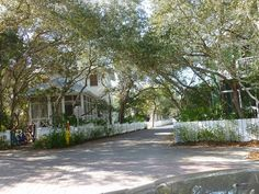 Seaside Florida ~ FL ~ Scenic Route 30a ~ SoWal ~ Beach Beautiful Beaches Family Vacation ~ Rent ~ Rental ~ Home ~ House ~ Vacay ~ Highway 30-A ~ Hwy 30A ~ Restaurants ~ ART ~ Music ~ Bike Riding ~ New Urbanist ~ Fun ~ Play ~ Friends ~ Dogs of 30a ~ Style