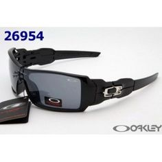 oakley outlet sale  oakley antix blue sunglasses ice iridium sale on oakley outlet.