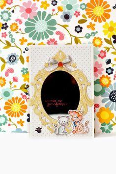 Sense Designer  MIYAKE: I ♡ CAT
