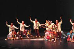 Philippine Cinema and Performing Arts (Folk Dances and Music) Baybayin, National Symbols, Folk Dance, Filipina, Dance Photography, Dance Costumes, Philippines, Cinema, Performing Arts