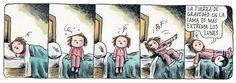 Enriqueta. Ricardo Siri Liniers. Facebook, 29-02-2016.