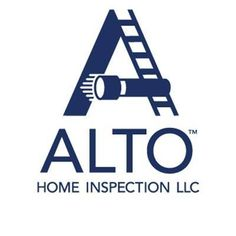 Alto Home Inspection, LLC is a Top-Rated Home Inspector in Buffalo, NY News Finance, Financial News, Electrical Inspection, East Aurora, Income Property, Home Inspection, He Is Able, Heating And Cooling, Make Time