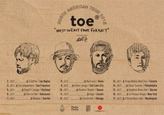 toe North American Tour 2015.jpg