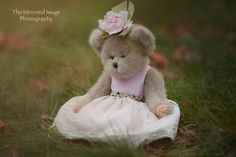 The Mirrored Image Photography Plymouth MA Soft fun photography children families babies and of course bears!