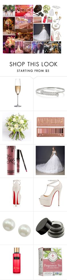 """"""""""" I must have rehearsed my lines a thousand times until i had them memorized , but when i get up the nerve to tell you the words just never seem to come out right , if only you knew how much i do , do love you . """" -- jasmine"""" by f-lowerg-awdesses ❤ liked on Polyvore featuring RogaÅ¡ka, Gucci, Philippa Craddock, Urban Decay, Kylie Cosmetics, Yacca, Reception, Talitha, coordination and Bulgari"""