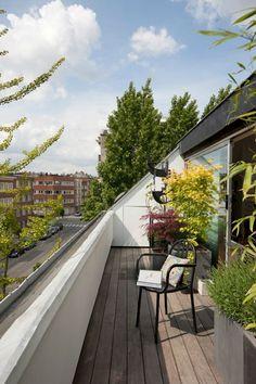 Michel Penneman - Collectors Apartment