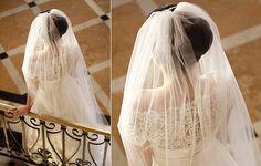 Lindo conjunto!!! No Yes Wedding