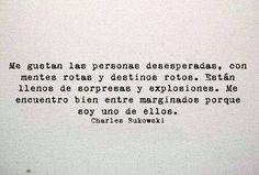 Frases, palabras, vida,español