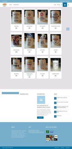 Catalogo virtual kuki