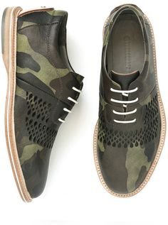 Camo Shoes For Men - After, there is a time when men were completely not aware about their fashion and fashion. Camo Shoes, Mens Shoes Boots, Men's Shoes, Shoe Boots, Shoes Sneakers, Dress Shoes, Nike Shoes, Camo Fashion, Fashion Mode