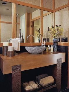 Bathroom Vanity Ideas bhg.com