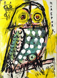 a new painting by Matt Sesow.  see the latest or check availability at  http://new.sesow.com   thanks!  Matt