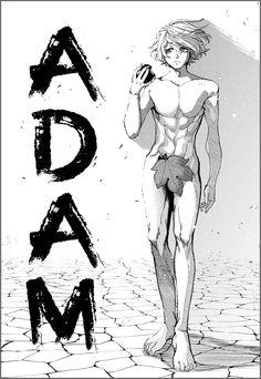 Read manga Shuumatsu no Walküre Vol. 002 - File online in high quality Manga Anime, Raw Manga, Anime Art, Power Rangers, Character Creation, Character Design, Ragnarok Valkyrie, Fanart, Gothic Anime