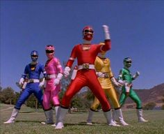 Power Rangers Turbo The Song Of Confusion Power Rangers Turbo, Power Rangers Fan Art, Power Rangers Pictures, Confusion, Songs, Superhero, Fictional Characters, Fantasy Characters, Song Books