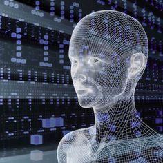 4 datos que debes saber sobre la incursión de Google en la genética