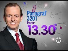 GÜRHAN UZUNERLE PARAGRAF 3201 Fragmanı