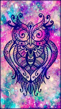 Cute Owls Wallpaper, S5 Wallpaper, Planets Wallpaper, Hipster Wallpaper, Wallpaper Gallery, Animal Wallpaper, Sassy Wallpaper, Dreamcatcher Wallpaper, Funny Wallpapers