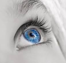 yeux - Recherche Google